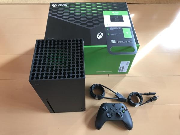 Xbox Series X2