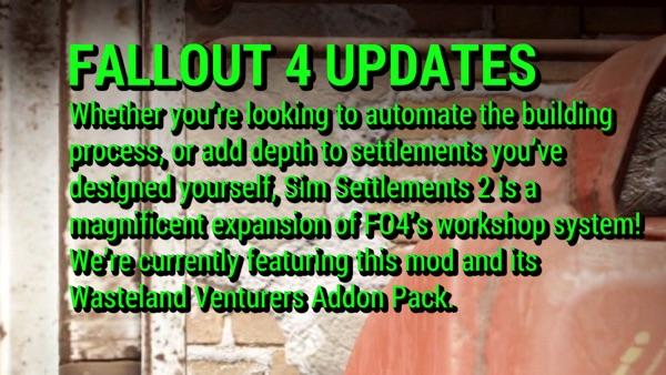 Sim Settlements 2_2