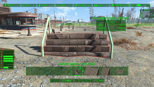 Sim Settlements 2_4