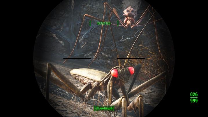 Mojave Mantises1