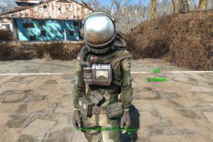 Gunner Hazmat Suit1