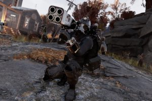 Fallout 76 01