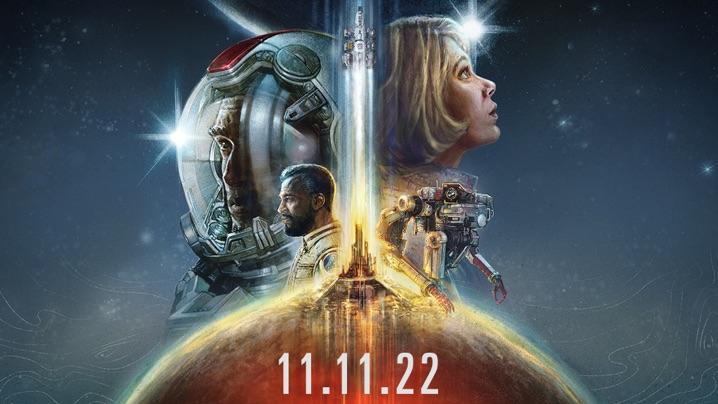 E3_2021_Xbox 1