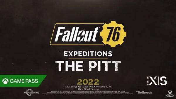 E3_2021_Xbox 2