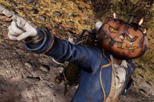 Fallout 76 シーズン6