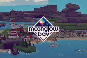 Moonglow Bay 1